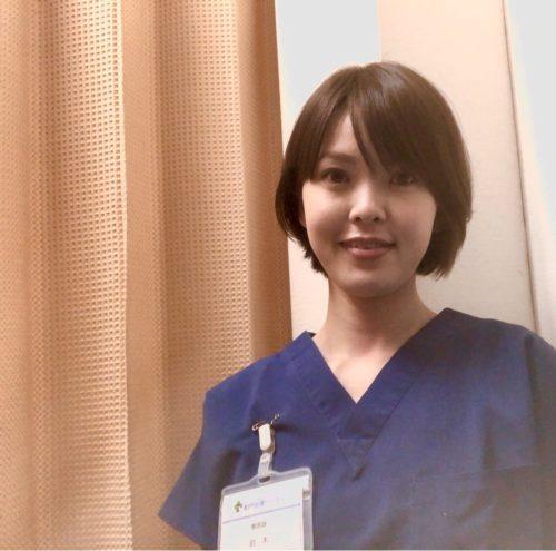 鈴木 遊喜子 獣医師