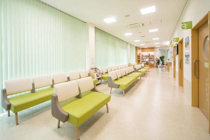 千村どうぶつ病院photo