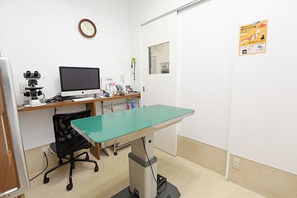 アプリコット動物病院photo