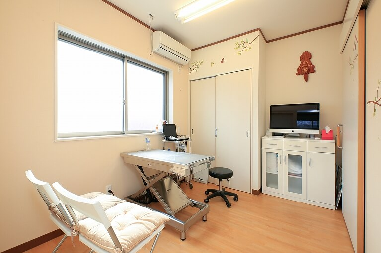ES動物病院photo