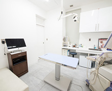 ハル動物病院photo