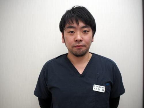 きもと動物病院photo