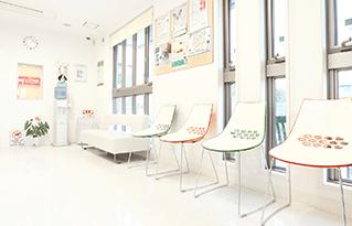 木下動物病院photo