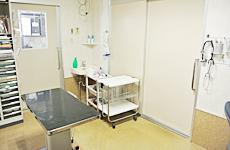 こんどう動物病院photo