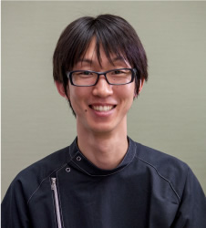 松井山手動物病院photo