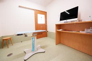 なかしま犬猫病院photo