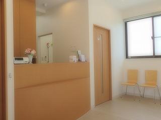 ニコ動物病院photo
