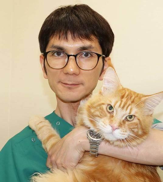 SHALAN動物病院photo