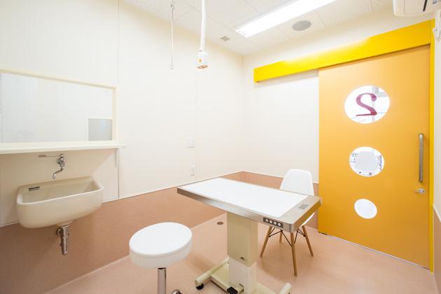 たいち動物病院photo