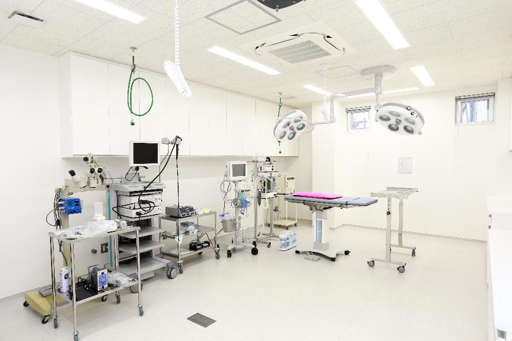 やまざき動物病院photo